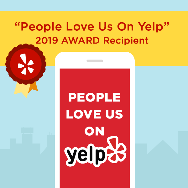 Yelp PinterestPin 600x600